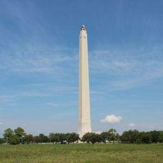 Texas State Historical Association (TSHA)   A Digital Gateway to Texas History