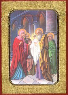 Jesus Christ Icons