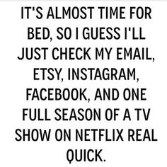 Omigosh, I just couldn't resist re-gramming this pic @weavemade shared. This. Is. My. Life.