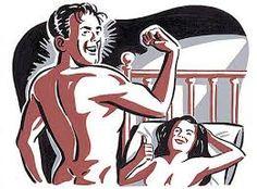 Risiken von hohen Testosteronspiegeln bei Männern