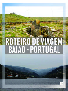 Douro, Visual Identity, Places To Go, Trail, Hiking, Wanderlust, Mountains, Amazing, Design