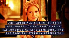 Absolutely true. This is why it is my all time fandom and why I don't really rp anything else!