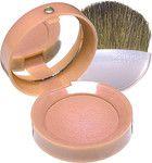 Szeroki wybór kosmetyków do makijażu - w sklepie Cosmetics4u.pl