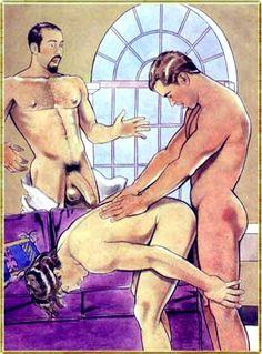 gay pornstar sites