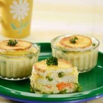 ROTI LAPIS PANGGANG http://www.sajiansedap.com/recipe/detail/7142/roti-lapis-panggang