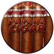 E-Liquid UK. Hangsen e liquid Havana Tobacco Cigar Havana Cigars, Vaping, Free Samples, Electronic Cigarette, Electronic Cigarettes