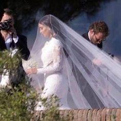 Jamás creerás lo que se operó Kim Kardashian para poder calzarse el día de su boda | ¿Qué Más?