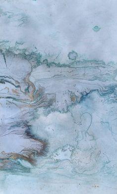 Remembering - Artworks | Buy Original and Affordable Art work online | Curious Duke Gallery