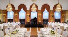 Hotel Le Méridien Htel Nürnberg, Germany - Booking.com