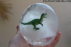 ovo-de-dinossauro-feito-com-gelo-e-bexiga5.jpg (960×640)