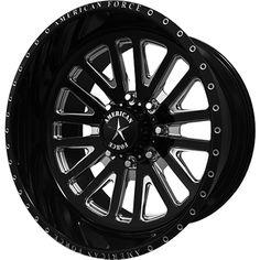 Silverado 3500, Chevrolet Silverado 1500, Ram Sport, Wheel And Tire Packages, Plastic Trim, Aftermarket Wheels, Truck Wheels, Jeep, American