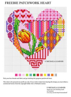 Embroidery Or Knitting Stitch Like A Knot Crossword Clue : 1000+ images about XS I Want to Do on Pinterest Cross stitch, Cross stitch ...