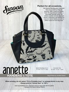 https://www.craftsy.com/sewing/patterns/swoon-annette-handbag-tote/465703