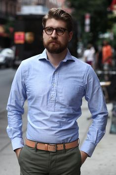 Warm Weather Business Casual - Album on Imgur