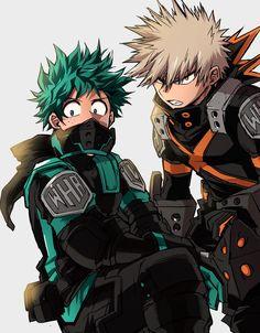 My Hero Academia Shouto, My Hero Academia Episodes, Hero Academia Characters, Anime Characters, Cute Anime Guys, I Love Anime, Anime Boys, Hero Manga, Bakugou Manga