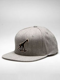 LRG Hat  $21.99