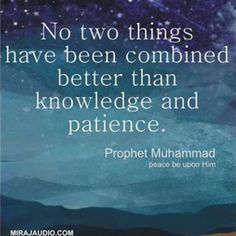 #quotes #islamicsayings #prophetsquotes #islam #muslimparents #prophet #knowledge