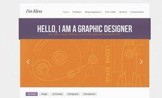 Download Klou v1.1 Cssigniter Wordpress Theme - Theme Lock