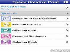 Epson Creative Print  Android App - playslack.com ,  Compatible PrintersExpression Home XP-211/XP-212/XP-214/XP-215Expression Home XP-220/XP-225Expression Home XP-231/XP-235Expression Home XP-310/XP-312/XP-313/XP-314/XP-315Expression Home XP-320/XP-322/XP-323/XP-324/XP-325Expression Home XP-330/XP-332/XP-335Expression Home XP-410/XP-411/XP-412/XP-413/XP-415Expression Home XP-420/XP-424/XP-422/XP-423/ XP-424/ XP-425Expression Home XP-430/XP-431/XP-432/ XP-434/XP-435Expression Premium…