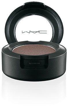 M·A·C Eyeshadow on shopstyle.com