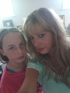 Me and my beautiful emma xxxxxxx