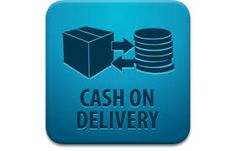 Why Cash on delivery would put the brakes on the Indian e-commerce story