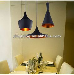 tom ford pendant lighting 3 - Google Search