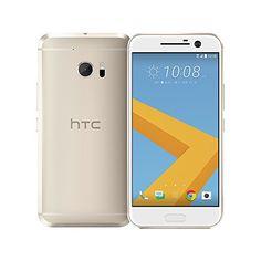 HTC 10 M10h 64GB ROM 4GB RAM 5.2-Inch 12MP 4G LTE Factory... https://www.amazon.com/dp/B01EAE60A0/ref=cm_sw_r_pi_dp_x_anlDyb612XZXQ