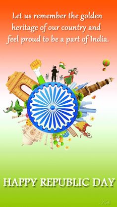 Topics For Essays In English Republic Day Gifs Pmr English Essay also Healthy Food Essays Republicday Republicdayspeech Republicdayquotes Republicdaysms  Term Papers And Essays