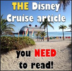 This is the most informative DCL guide I've read. -Lori Generose