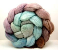 Merino/Cashmere blend. $26. Want to spin all the things.