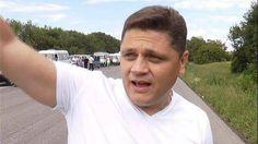 «Угольный барон» от БПП Сергей Тригубенко имеет общий бизнес с Януковичем #Тригубенко