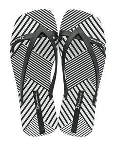 Fashion Kirey - Ipanema