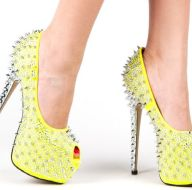Inspire Me (Shoes) 5 (4)