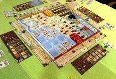 Mombasa game