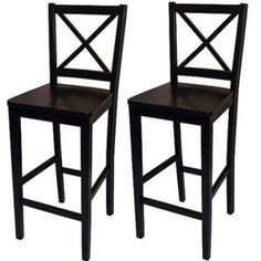1546 Best Bar Stools And Leather Bar Chairs Images Banquettes
