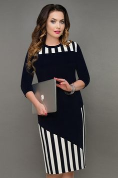 Shop Chic Me - Women's Best Online Shopping - Offering Huge Discounts on Dresses, Lingerie , Jumpsuits , Swimwear, Tops and More. Elegant Summer Dresses, Casual Dresses, Dresses For Work, Mode Chic, Dress Sewing Patterns, Fashion Sewing, Contemporary Fashion, Classy Outfits, Women's Fashion Dresses
