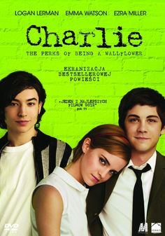 Directed by Stephen Chbosky. With Logan Lerman, Emma Watson, Ezra Miller, Paul Rudd. An introvert freshman is taken under the wings of two seniors who welcome him to the real world. Logan Lerman, John Malkovich, Paul Rudd, Streaming Hd, Streaming Movies, Hindi Movies, Nina Dobrev, 2012 Movie, Movie Tv