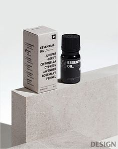 Armani Cosmetics, Derma Cosmetics, Cosmetics & Perfume, Skincare Packaging, Cosmetic Packaging, Brand Packaging, Box Packaging, Organic Face Products, Candle Packaging