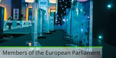 The Parliament Magazine's MEP awards were built up to perceive delegates who have contributed fundamentally to the administrative, supervisory or budgetary part of the European Parliament through their parliamentary daily activities. In picking the beneficiaries of the MEP grants, respect is given to the candidate's accomplishments in the year instantly preceding the acceptance of the …