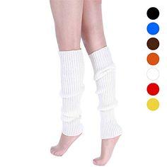 fd392c3a39dac Simple Slider - Fashion Republic. Girls Leg WarmersLong BootsBoot ...