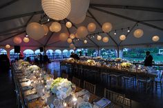 Peconic Bay http://www.peconicbaywinery.com/weddings