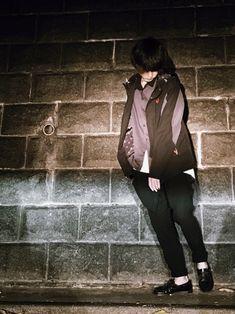 動画の編集って難しい。 How To Wear, Jackets, Fashion, Down Jackets, Moda, Fashion Styles, Fashion Illustrations, Jacket
