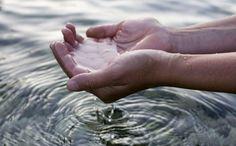 El agua de mar es la solución a muchas patologías (Discovery Salud nº117) | Fundación Aqua Maris