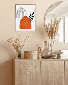 Shop Jo-Lou Design for art and surface designs on products like laptop cases. Shop boho and mid century modern decor for your home.  #mid #century #modern #boho #decor #living #room #ideas #bedroom #home