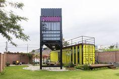 Casa container da Carla Dadazio (3)
