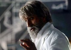 Shamitabh (2015) 2nd Day Saturday Business Report Check Out Amitabh Bachchan's Shamitabh 2nd Day Collection