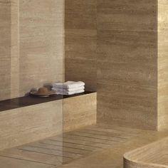 Bathroom   I Maestri