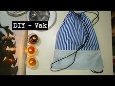(9) DIY - Vak - YouTube
