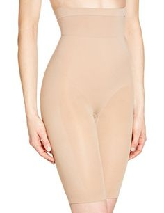 45160afd146f0 67 Best Spanx Shaping Tights and Shapewear images